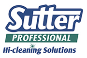logo-Sutter-Professional-payoff