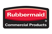 LOGO-RUBBERMAID